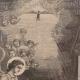 DÉTAILS 01 | L'Incarnation : Annonciation de l'Ange Gabriel à la Sainte Vierge Marie à Nazareth