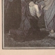 DÉTAILS 07 | La Rémission des Péchés - Jésus Christ remettant les Clés à Saint Pierre