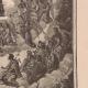 DÉTAILS 06   Le Paradis - Dieu - La Sainte Vierge Marie - Jésus Christ
