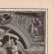 DÉTAILS 04   Sainte Anne Apprenant à Lire à la Sainte Vierge Marie - Saint Joachim - Anges