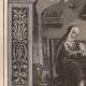 DÉTAILS 05   Sainte Anne Apprenant à Lire à la Sainte Vierge Marie - Saint Joachim - Anges