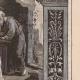 DÉTAILS 06   Sainte Anne Apprenant à Lire à la Sainte Vierge Marie - Saint Joachim - Anges