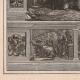 DÉTAILS 07   Sainte Anne Apprenant à Lire à la Sainte Vierge Marie - Saint Joachim - Anges