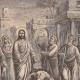 DÉTAILS 01 | Neuvième Commandement : Tu Ne Désireras Pas La Femme De Ton Prochain - Jésus Christ