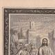DÉTAILS 03 | Neuvième Commandement : Tu Ne Désireras Pas La Femme De Ton Prochain - Jésus Christ