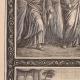 DÉTAILS 05 | Neuvième Commandement : Tu Ne Désireras Pas La Femme De Ton Prochain - Jésus Christ