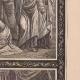 DÉTAILS 06 | Neuvième Commandement : Tu Ne Désireras Pas La Femme De Ton Prochain - Jésus Christ