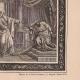 DÉTAILS 08 | Neuvième Commandement : Tu Ne Désireras Pas La Femme De Ton Prochain - Jésus Christ