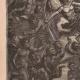 DETAILS 05   Deadly sins - Archangel Michael - Angels - Devil - Satan - Lucifer - Demon - The Tower of Babel