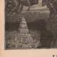 DETAILS 07   Deadly sins - Archangel Michael - Angels - Devil - Satan - Lucifer - Demon - The Tower of Babel