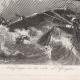 DETTAGLI 02 | Naufragio di un Veliero Inglese Woodrop Sims al largo delle Coste Africane