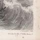 DETTAGLI 03 | Naufragio di un Veliero Inglese Woodrop Sims al largo delle Coste Africane