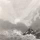 DETTAGLI 06 | Naufragio di un Veliero Inglese Woodrop Sims al largo delle Coste Africane