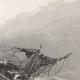 DETTAGLI 07 | Naufragio di un Veliero Inglese Woodrop Sims al largo delle Coste Africane