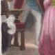 DÉTAILS 06 | L'Enfance de Marietta Tintorella, Ecrivain Italien