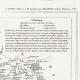 DÉTAILS 02 | Carte du Département de l'Aube (France)