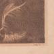 DETALLES 03 | Desnudo Artístico - Arte Erótico - Mitología Griega - Andrómeda, Perseo y el Monstruo Marino Ceto (Charles Alexandre Coessin De La Fosse)
