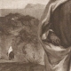 DÉTAILS 06   Orientalisme - Chef Arabe (Eugène Delacroix)