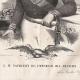 DÉTAILS 01   Portrait de Napoléon III, Empereur des Français (1808-1873)