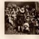 DÉTAILS 01 | Banquet de la Garde Civique en l'Honneur de la Paix du Münster (Bartholomeus van der Helst)