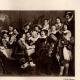 DÉTAILS 02 | Banquet de la Garde Civique en l'Honneur de la Paix du Münster (Bartholomeus van der Helst)