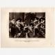 DÉTAILS 03 | Banquet des Officiers de la Compagnie des Archers de Saint Adrien (Frans Hals)
