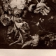 DÉTAILS 02   Fleurs dans un Vase (Jan van Huysum)