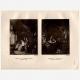 DETAILS 03   The Dropsical Woman (Gerard Dou) - The Night School (Gerard Dou)