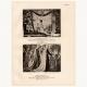 DÉTAILS 03 | Fresque - Sigismondo Pandolfo Malatesta Priant devant Saint Sigismond - Reine de Saba - La Légende de la Sainte Croix (Piero della Francesca)