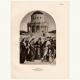 DETAILS 03   The Marriage of the Virgin Mary (Raffaello Sanzio or Raphael)
