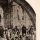 DETAILS 02 | The School of Athens (Raffaello Sanzio called Raphael)