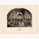 DETAILS 03 | The School of Athens (Raffaello Sanzio called Raphael)