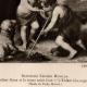 DÉTAILS 02 | Jeune Mendiant - Musée du Louvre - Paris - L'Enfant Jésus et Le Jeune Saint Jean (Bartolomé Esteban Murillo)