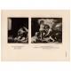 DÉTAILS 03 | Jeune Mendiant - Musée du Louvre - Paris - L'Enfant Jésus et Le Jeune Saint Jean (Bartolomé Esteban Murillo)