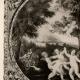 DETAILS 01 | Roman Mythology - Angels - Dance of the Cupids (Francesco Albani)