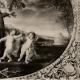 DETAILS 02 | Roman Mythology - Angels - Dance of the Cupids (Francesco Albani)