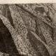 DÉTAILS 01   Rome Antique - Château Saint-Ange à Rome - Le Môle de l'Empereur Hadrien (Giovanni Battista Piranesi ou Le Piranèse)