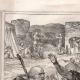 DETAILS 01 | Ancient Rome - Centurion - Legionary - Legendary Roman General - Gaius Marcius Coriolanus and Menenius (Shakespeare)
