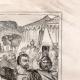 DETAILS 02 | Ancient Rome - Centurion - Legionary - Legendary Roman General - Gaius Marcius Coriolanus and Menenius (Shakespeare)