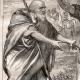 DETAILS 03 | Ancient Rome - Centurion - Legionary - Legendary Roman General - Gaius Marcius Coriolanus and Menenius (Shakespeare)