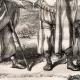 DETAILS 05 | Ancient Rome - Centurion - Legionary - Legendary Roman General - Gaius Marcius Coriolanus and Menenius (Shakespeare)