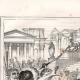 DETAILS 01   Ancient Rome - Roman Senate - Junius Brutus - Gaius Marcius Coriolanus (Shakespeare)