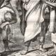 DETAILS 05   Ancient Rome - Roman Senate - Junius Brutus - Gaius Marcius Coriolanus (Shakespeare)