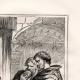 DÉTAILS 02   Macbeth et les Deux Meurtriers (Shakespeare)