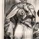 DÉTAILS 03   Macbeth et les Deux Meurtriers (Shakespeare)