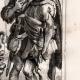 DÉTAILS 04   Macbeth et les Deux Meurtriers (Shakespeare)