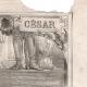 DÉTAILS 02 | Rome Antique - Sénat Romain - Mort de Jules César - Assassinat de Jules César
