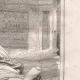 DÉTAILS 04 | Rome Antique - Sénat Romain - Mort de Jules César - Assassinat de Jules César