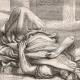 DÉTAILS 05 | Rome Antique - Sénat Romain - Mort de Jules César - Assassinat de Jules César