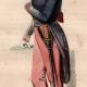 DÉTAILS 04   Uniforme Militaire - Costume - Guerres Napoléoniennes - Chirurgien Major